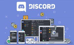 Discord – Habla, chatea y pasa el rato 6