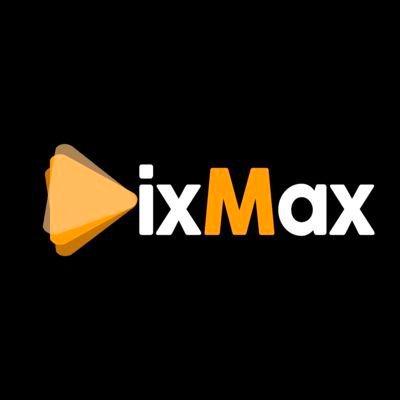 dixmax apk ver y descargar peliculas y series gratis