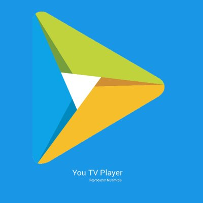 You TV Player descargar gratis espacioandroid