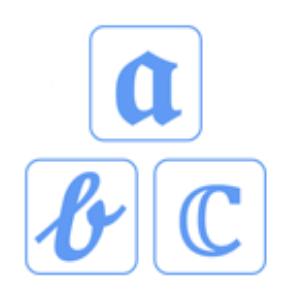 conversor de letras descargar gratis espacioandroid.com