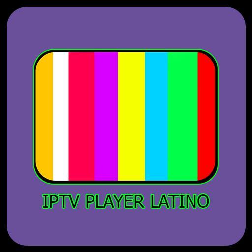 descargar iptv player latino espacioandroid