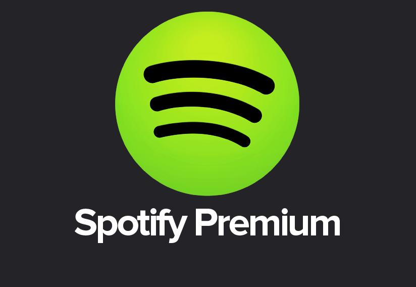 descargar spotify premium espacioandroid