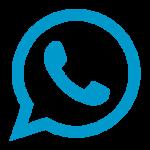 descargar-whatsapp-plus-apk-gratis-espacioandroid