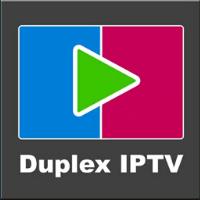 descargar duplex iptv