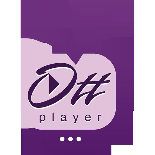 ottplayer descargar gratis espacioandroid