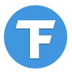 telefun-apk-premium-espacioandroid