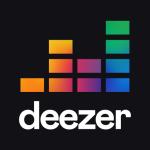 deezer permium descargar gratis espacioandroid